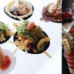 Tips Memilih Hidangan Pesta