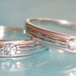 Tips Memilih Cincin Pernikahan
