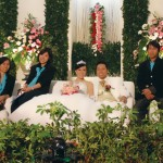 Wedding of Stephen & Yeny at Alam Sari (Krawang Barat)